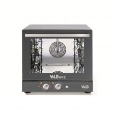 Конвекционная хлебопекарная печь WLBake V443MR
