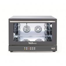 Конвекционная хлебопекарная печь WLBake V464ER