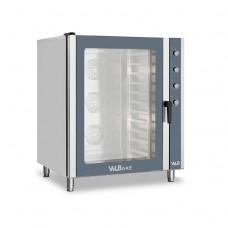 Конвекционная хлебопекарная печь WLBake WB1064MR