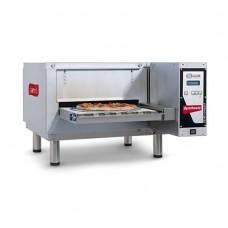 Печь конвейерная для пиццы Zanolli SYNTHESIS 05/40 COMPACT VE