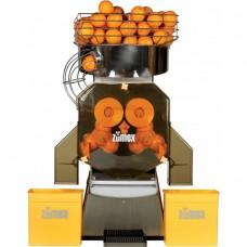 Автоматическая соковыжималка для апельсинов ZumeX 32 Speed